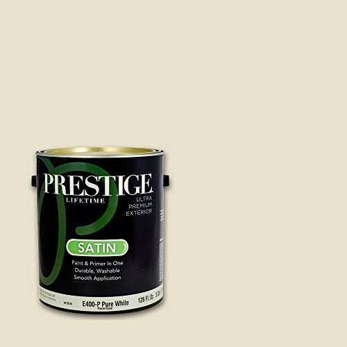 prestige-greens-and-aquas-9-of-9-exterior-paint-and-primer-in-one-1-gallon-satin-embassy