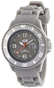 Ice-Watch Armbanduhr ice-Shadow Small Grau SW.TAU.S.S.12
