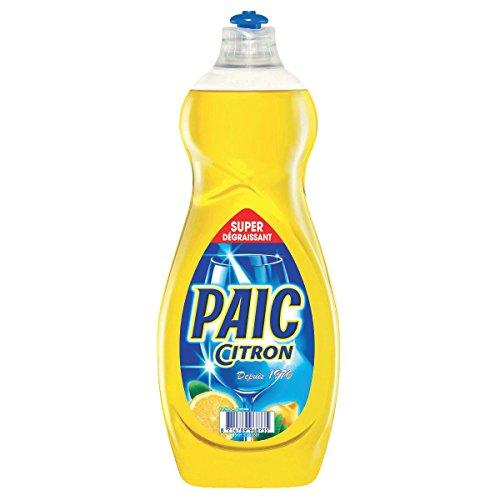 paic-citron-flacon-de-750-ml-de-liquide-vaisselle-main-parfume-citron