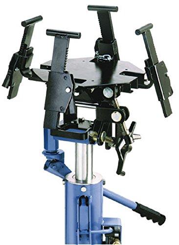OTC Tools 223196 Transmission Jack Mounting Adapter Kit (Otc Transmission Tools compare prices)