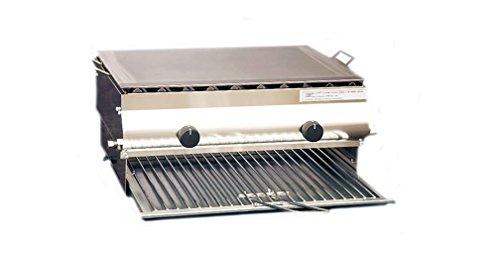 export-f2-duplex-barbecue-gas-griglia-acciaio-inox-calore-doppio-no-fumo-camino-condominio-terrazzo-