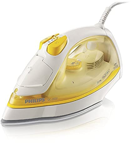 Philips-GC2820-Iron