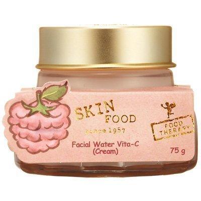 skinfood-facial-water-vita-c-cream-75ml-by-skin-food