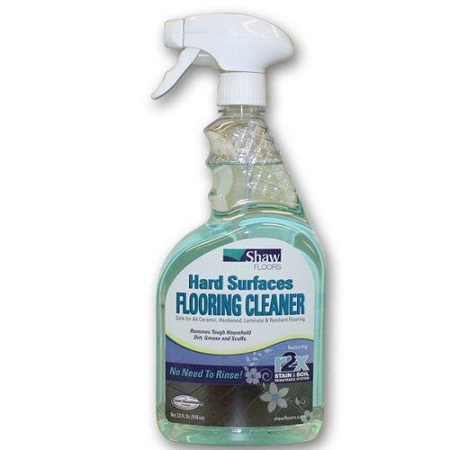 shaw-r2x-hard-surfaces-flooring-cleaner-32oz-spray