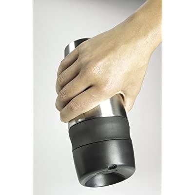 Oxo Travel Mug no spill