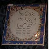 Just like heaven [VINYL]by The Cure