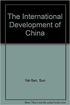 an alternate china in 20th century China's new bourgeoisie discovers alternative education  system that had  been introduced in central europe in the early twentieth century.