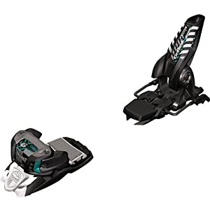 Buy Marker Griffon Ski Binding by Marker
