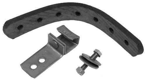walker 36273 hardware hanger johnny 39 s replacement parts. Black Bedroom Furniture Sets. Home Design Ideas