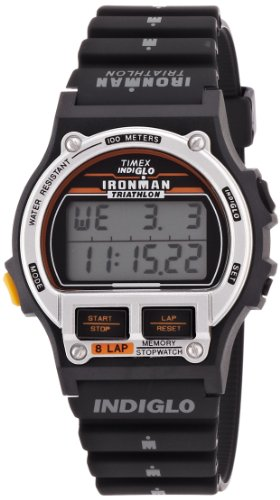 [ビームス] BEAMS TIMEX / IRONMAN 8Lap 1986EDITION SILVER 33220308232 SILVER