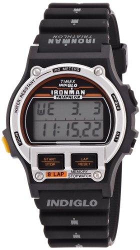 [ビームス] BEAMS TIMEX / IRONMAN 8Lap 1986EDITION SILVER 33220308232 SILVER