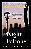 The Night Falconer