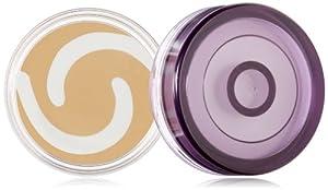 CoverGirl & Olay Simply Ageless Corrector 230, 0.3-Ounce Pan