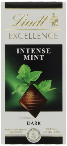 lindt-excellence-intense-mint-dark-chocolate-bar-35oz-pack-of-6