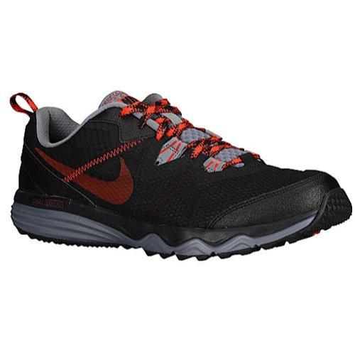 """Nike Air Jordan 6 Rings (Gs) """" 3M Reflective """" Big Kids Metallic Silver/Lite Graphite-White Boys Shoes 323419-002-6.5"""