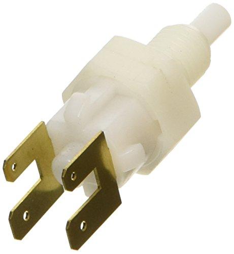 Fuel Parts BLS1059 Interruptor de luz de freno