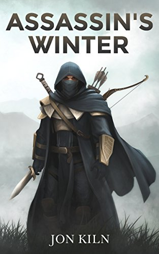 Assassin's Winter (Veiled Dagger Book 3) (The Service Daggers compare prices)