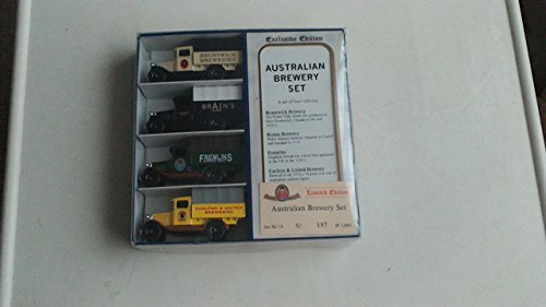 oxford-1-76-scale-diecast-4-model-set-australian-brewery-set-limited-edition-number-0197-of-only-100