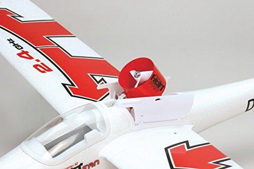 Graupner-9920100-HoTT-Fan-1800-RC-E-Segelflugmodell