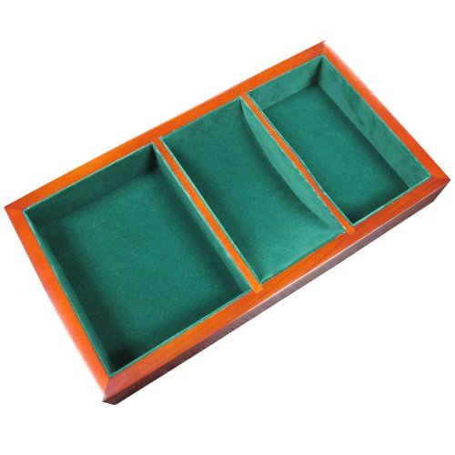 Top Of Dresser Organization front-1046938