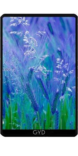 funda-para-kindle-fire-7-pouces-2012-version-cebada-naturaleza-azul-y-la-hierba-by-katho-menden
