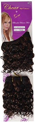 chear-cabello-humano-extension-de-trama-wave-2-en-1-de-agua-con-numero-de-tejido-de-mezcla-de-premiu