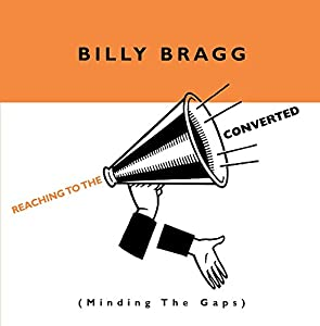 Reaching To The Converted (Minding The Gaps)