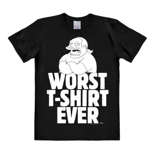 t-shirt-le-vendeur-de-bd-book-guy-worst-t-shirt-ever-t-shirt-les-simpson-the-simpsons-t-shirt-a-col-