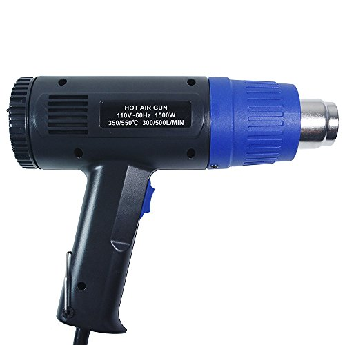 PARTYSAVING-Dual-Temperature-Multipurpose-Heat-Gun-APL1360
