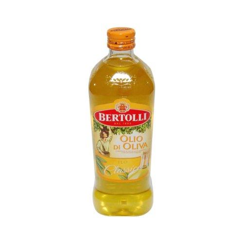 german-bertolli-olive-oil-mild-1000-ml