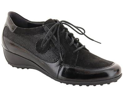 chaussure de marche femme mephisto ladies walking sandals. Black Bedroom Furniture Sets. Home Design Ideas