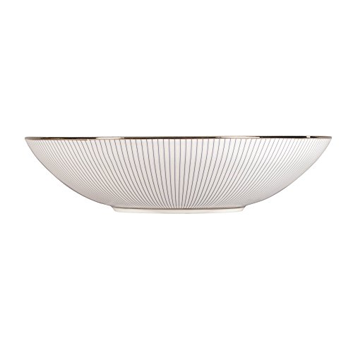 wedgwood-jasper-conran-pin-stripe-suppenteller-23-cm