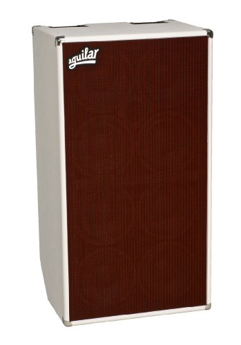 Lindsey dupree black friday aguilar db 810 bass cabinet for Black friday deals on kitchen cabinets