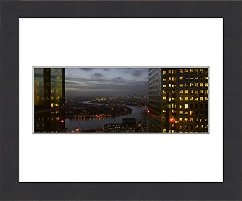 framed-print-of-london-panorama-from-citigroup-tower-at-dusk-with-lights-in-windows-towards-the