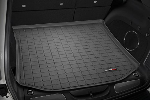 2013 Jeep Grand Cherokee Weathertech Parts And Accessories