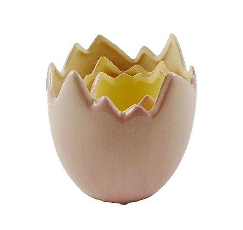 ei-gebroch-porcelana-vidriado-color-rosa-20908-set-3pieza-pie-3-piezas-75-10-125-cm-aprox