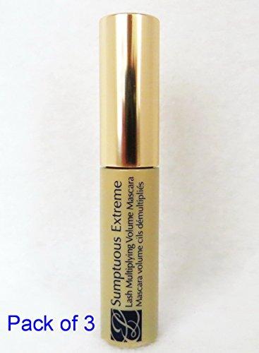 Lucidity Translucent Pressed Powder by Estée Lauder #7