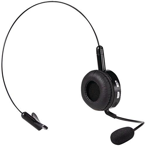 Cobra-Ultra-CWA-BTH8-Bluetooth-Headset