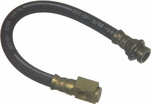 Wagner Brake BH119388 Hydraulic Hose
