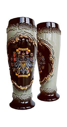 Jarra-de-cerveza-alemana-en-forma-de-vaso-tradicional-alemana-negra-con-escudo-de-estao-jarra-05-litros-ZO-1543S600