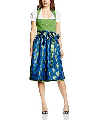 Berwin & Wolff Vestido Tradicional Austriaco