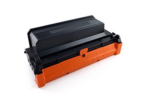 faxspeicher bei samsung 4075 auslesen