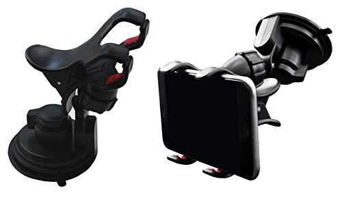lilware-claws-universal-coche-soporte-para-telefono-gps-navegacion-mp3-player-monte-con-extra-asegur