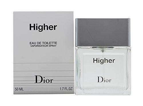 dior-higher-eau-de-toilette-spray-50-ml