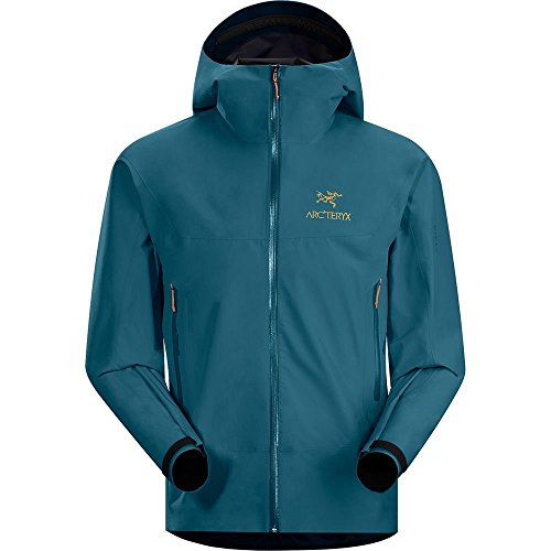 Arcteryx Beta SL Jacket – Men's