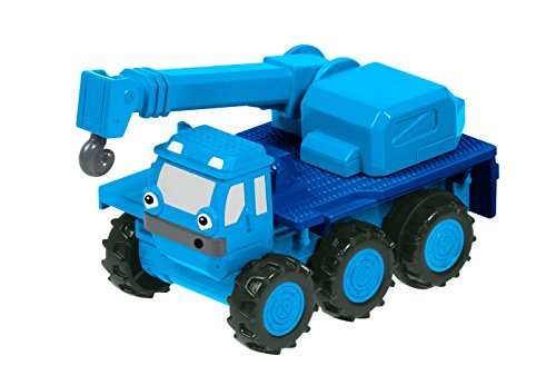 fisher-price-bob-the-builder-pull-back-lofty