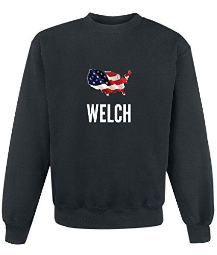 felpa-welch-city-black