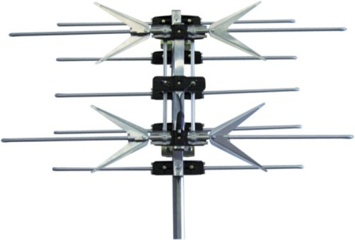Winegard HD-1080 HDTV High Band VHF Antenna