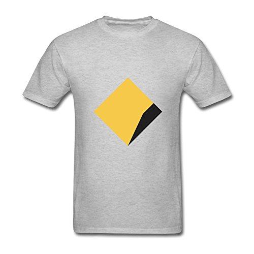 oryxs-mens-commonwealth-bank-t-shirt-xxl-grey