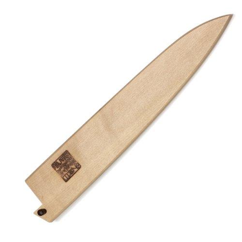 Handmade Japanese Knives